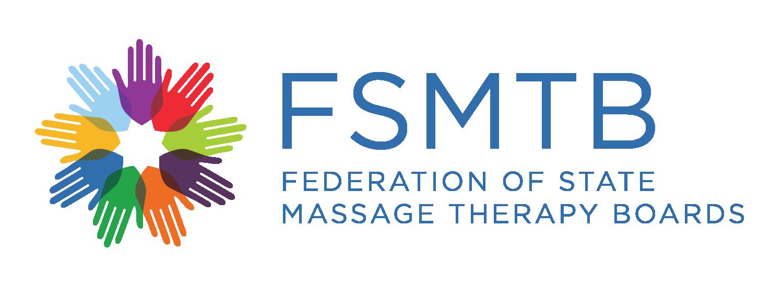 Home | FSMTB