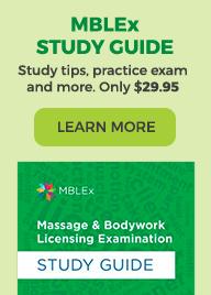 MBLEx Pocket Prep - Apps on Google Play