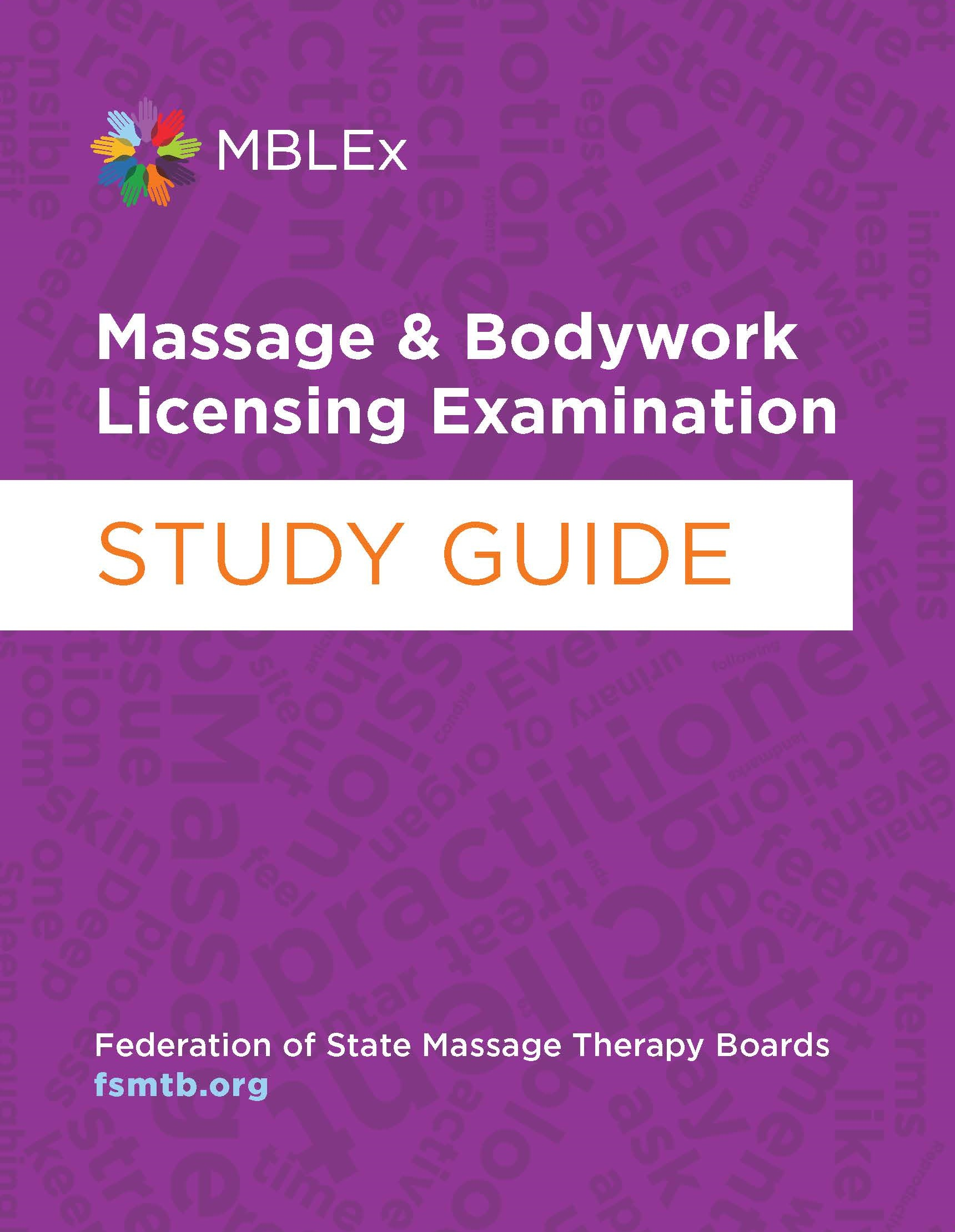 mblex study guide rh fsmtb org mblex study guide amazon mblex study guide online